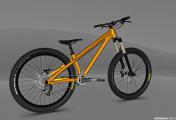 BikeConfig